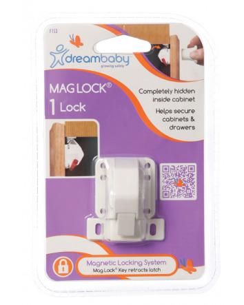 MAG LOCK CLASSIC® 1 LOCK
