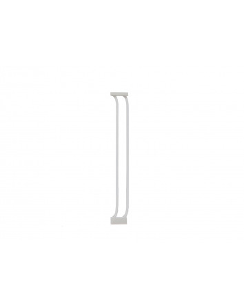 CHELSEA 9CM GATE EXTENSION - WHITE
