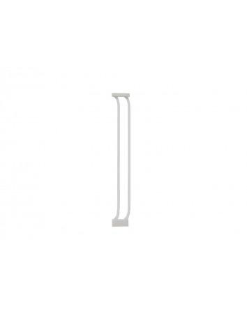 CHELSEA 9CM GATE EXTENSION - WHITE