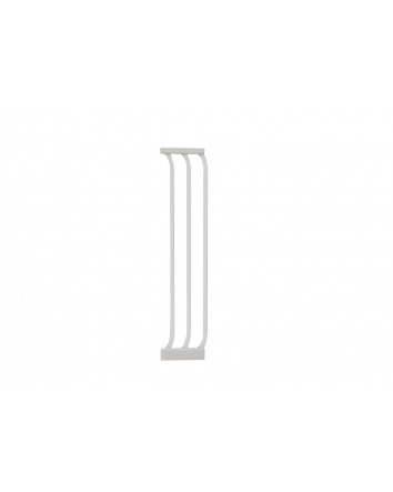 CHELSEA 18CM GATE EXTENSION - WHITE