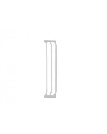 CHELSEA 18CM GATE EXTENSION - WHITE