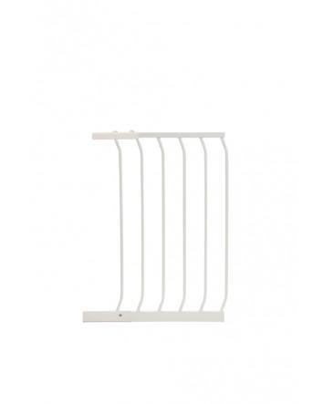 CHELSEA 45CM GATE EXTENSION - WHITE