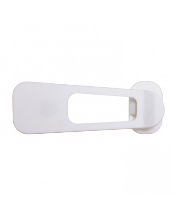 PREMIUM APPLIANCE & FRIDGE LATCH