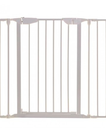 GATE PANEL FOR 'MAYFAIR CONVERTA - WHITE'