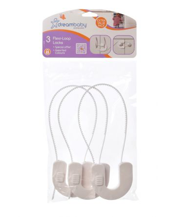 FLEXI-LOOP VALUE 3 PACK