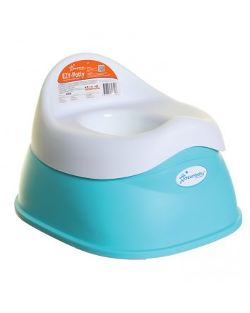 EZY-POTTY AQUA