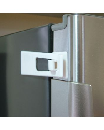 REFRIGERATOR LATCH